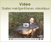 CopesLietas.lv video
