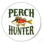PercHHunter
