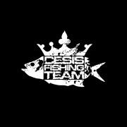 cesisfishing