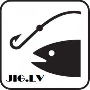 JIG.LV