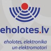 eholotes.lv