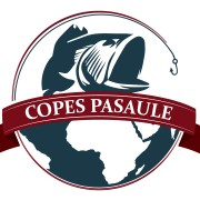 COPESPASAULE