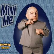 mini_Me