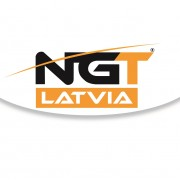 NGTLatvia