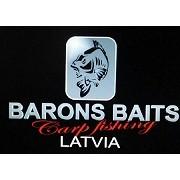 A.Barons