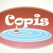 copis