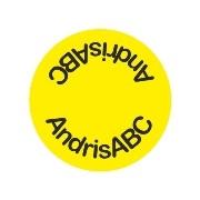 AndrisABC