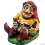 drunk_gnome